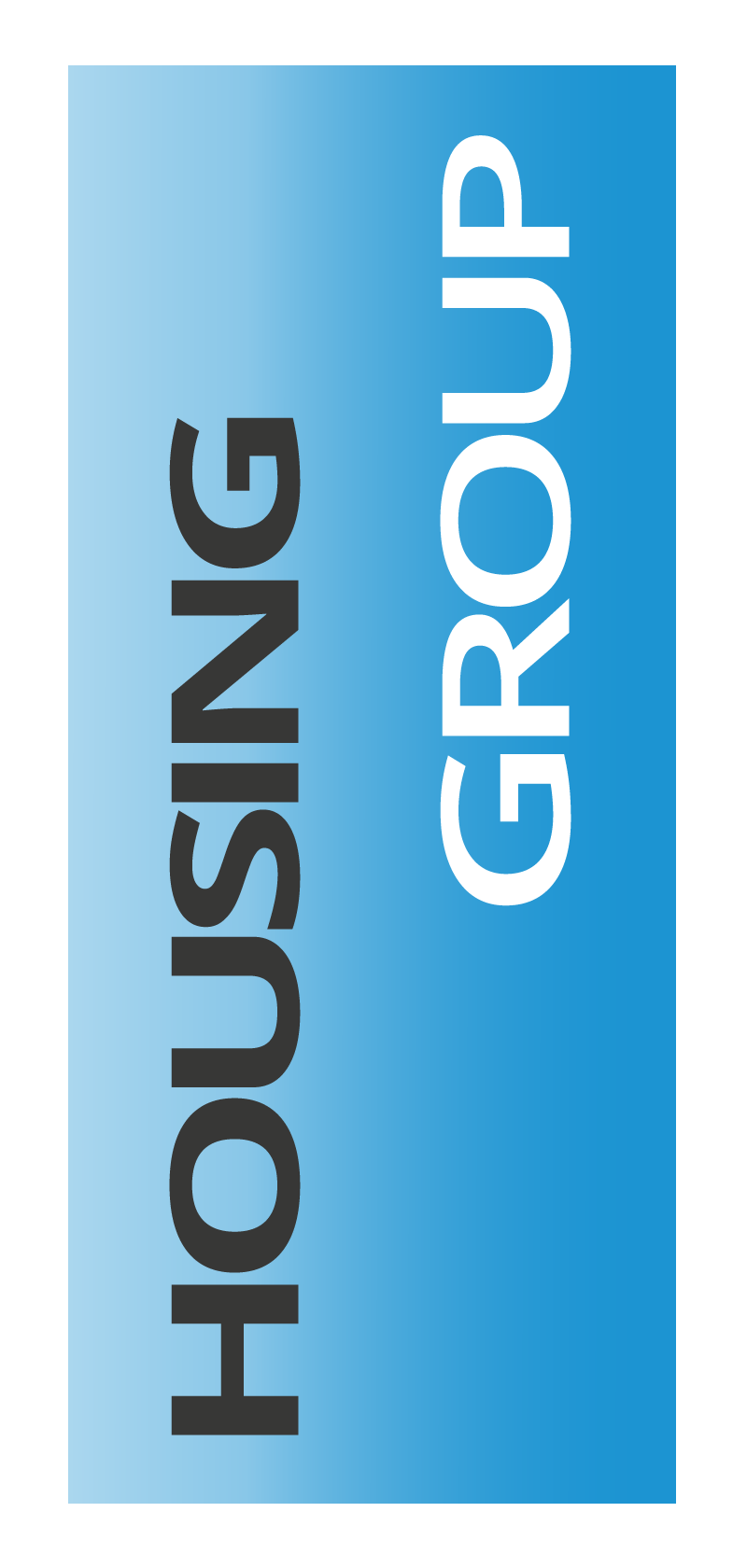 Housing Group